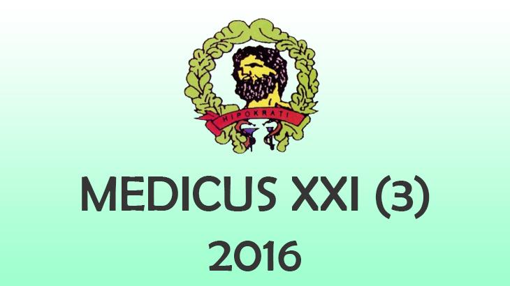 medicus-xxi-3