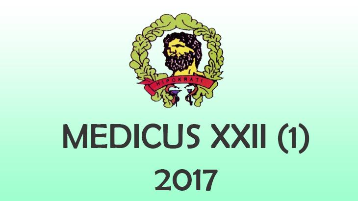 XXII-1