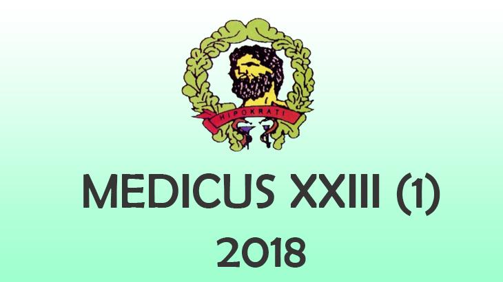 XXIII-1