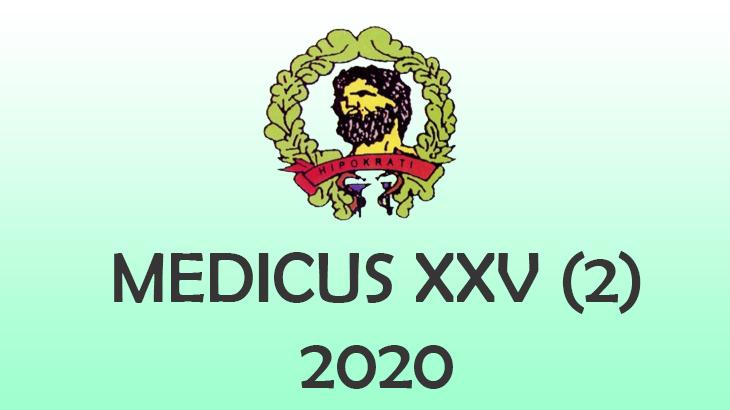 xxv-2